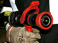 HSR Freiwillige Feuerwehr Sendling.jpg