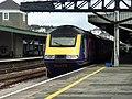 HST to Penzance (411321881).jpg