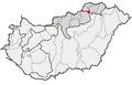 HU microregion 6.8.41. Sajó-völgy.png