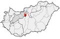 HU subregion 5.3.3. Budai-hegység.png