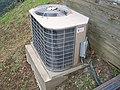 HVAC at 3411 Water Street (2b361ea0-3de0-4912-8624-e5aa0ed71dad).jpg