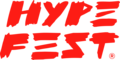 HYPE logo-01.png