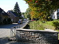 Haan Denkmalbereich 3 (Gruiten-Dorf) 001 78.JPG