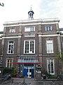 Haarlem - Gasthuisvest 47.jpg