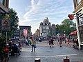 Haarlemmerstraat, Haarlemmerbuurt, Amsterdam, Noord-Holland, Nederland (48756698526).jpg