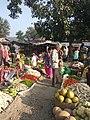 Haat Bazaar.jpg