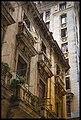 Habana Vieja (28294177117).jpg