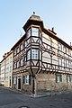 Habergasse 14 Bamberg 20200810 003.jpg