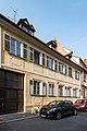 Habergasse 9 Bamberg 20200810 002.jpg