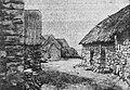 Habitations au Cap de la Chèvre 1930.jpg