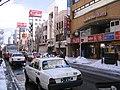 Hachinohe City - panoramio - Nagono (2).jpg