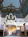Hagen-Hohenlimburg-reformierte Kirche54858.jpg