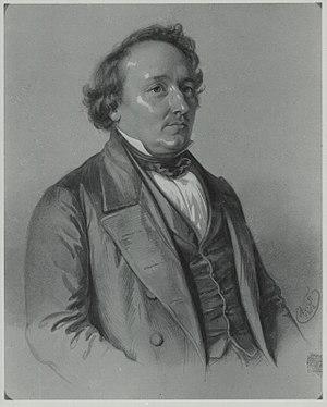 Karl Rudolf Hagenbach