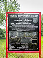 Hagenwerder Neissebruecke-02.jpg