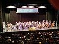 Haifa Symphony Orchestra.jpg
