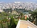 Haifa view - panoramio - koss x treeme (1).jpg