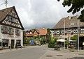 Hainfeld Weinstrasse 20140711.jpg