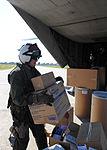 Haiti Relief Supplies DVIDS250086.jpg