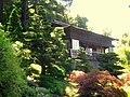 Hakone Gardens, Saratoga, CA - IMG 9220.JPG