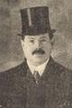 Halász Lajos újságíró és politikus.png