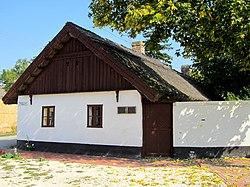 Halászház (17255. számú műemlék) 2.jpg