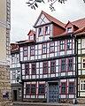 Halberstadt Bakenstraße 41.jpg