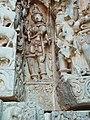 Halebid Muktaphala 17.jpg