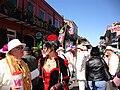 Half Fast Mardi Gras 2010.jpg