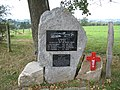 Halifax-Monument Neundorf.jpg
