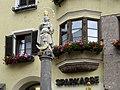 Hall-in-Tirol-0005 Kopie.jpg