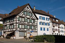 Hallau-Dorf.jpg