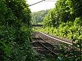 Haltepunkt Heslach.jpg