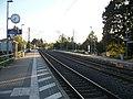 Haltepunkt Limbach (Vogtl) (1).jpg