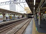 Hamamatsucho-Sta-JR-Platform.JPG