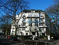 Hamburg-Eppendorf, Hamburg, Germany - panoramio (31).jpg