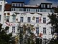 Hamburg 2009 - panoramio (29).jpg