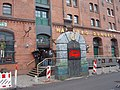 Hamburg Dungeon - panoramio.jpg