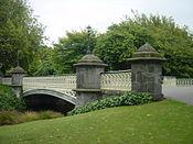 Hamish Hay Bridge, Christchurch, NZ 1.jpg
