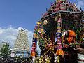 Hamm Tempelfest 2011-90053.jpg