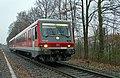 Hamminkeln Regio DB RB 32 Wesel (12275157465).jpg