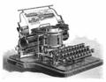 Hammond typewriter.png