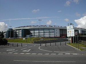 Hampden Stadium.jpg