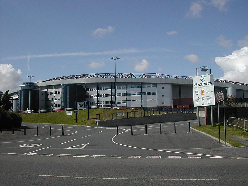 File:Hampden Stadium.jpg