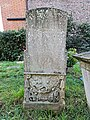 Hampstead Additional Burial Ground 20201026 084518 (50532465001).jpg