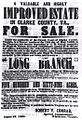 Handbill Long Branch Auction.jpg