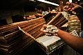 Handmade cigar production, process. Tabacalera de Garcia Factory. Casa de Campo, La Romana, Dominican Republic (7).jpg