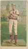 Handsome Henry Boyle, Indianapolis Hoosiers, baseball card portrait LCCN2007680761.tif