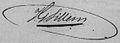 Handtekening Johann Gottlieb Sillem (1837-1896).jpg