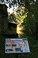 Handyside Bridge and Information Board - geograph.org.uk - 1024125.jpg
