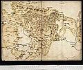 Handzeichnung über den Burgwald mit Ortslagen.jpg